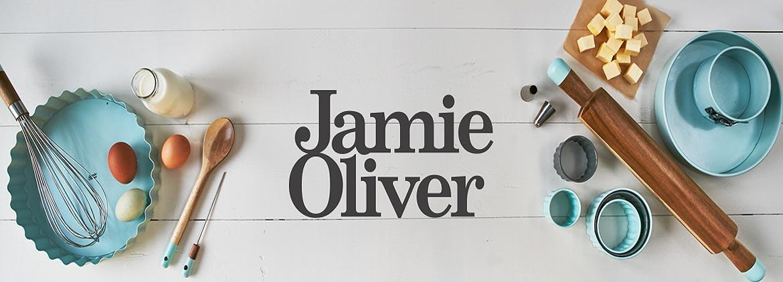 Jamie Oliver аксесоари