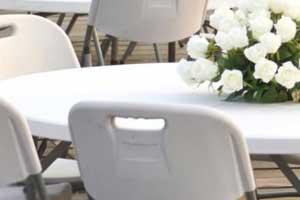 Градински мебели и къмпинг