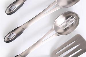 Кухненски прибори и аксесоари