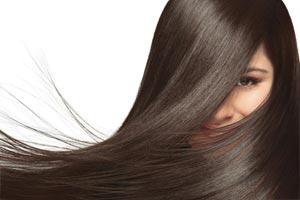 Преси и маши за коса