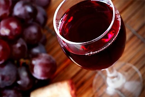 Хладилни витрини за вино