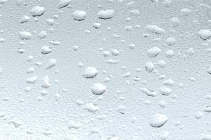 Влагоабсорбатори