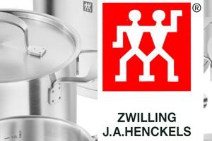 Съдове за готвене Zwilling