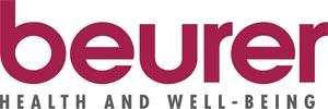 Beurer уреди за здраве и красота