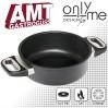 Плитка тенджера AMT - Ø20 cm