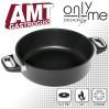 Плитка тенджера AMT - Ø28 cm