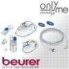 Инхалатор BEURER IH 21