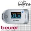 Апарат за измерване на пулс BEURER PO60