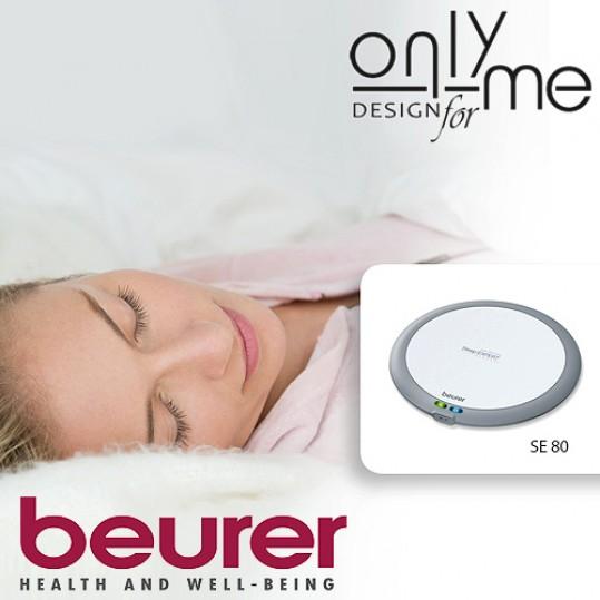 Анализатор на съня с bluetooth BEURER SE80