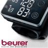 Апарат за кръвно налягане BEURER BC58 за китка