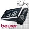 Апарат за кръвно налягане с маншон BEURER BM58