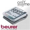 Апарат за кръвно налягане BEURER BC 50 за китка