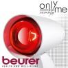 Инфрачервена лампа за нагревки BEURER IL 11