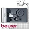 Овлажнител за въздух BEURER LB88