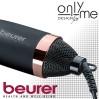 Четка за коса с топъл въздух BEURER HT80