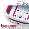 Масажна вана за крака BEURER FB 30