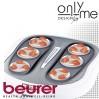 BEURER FM 60 Шиацу масажор за ходила