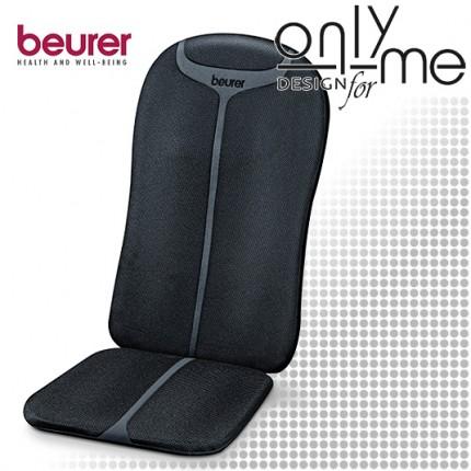 Масажираща седалка за шиацу масаж BEURER MG 205