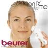 Четка за почистване на лице BEURER FC 45