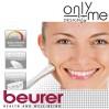 Пилинг комплект за почистване на лице BEURER FC100