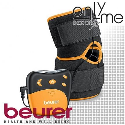 Масажор с електростимулация на коляно и лакът BEURER EM 29