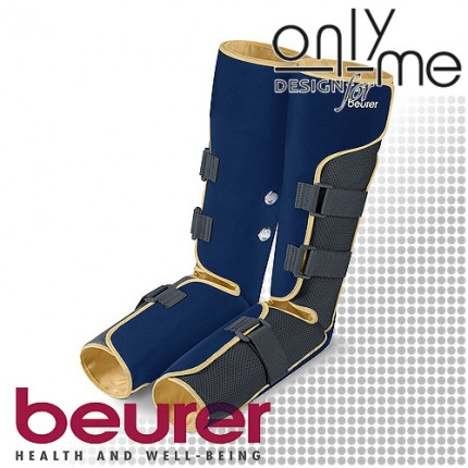 Масажор за крака BEURER FM 150