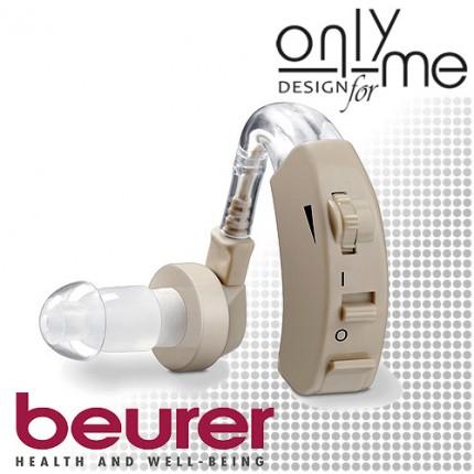 Слухов апарат Beurer HA 20