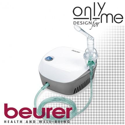 Инхалатор BEURER IH 18
