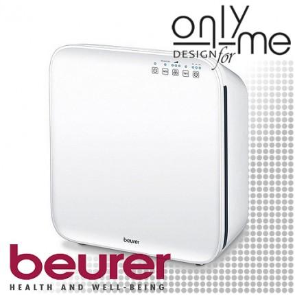 Пречиствател за въздух BEURER LR300