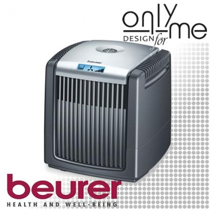 Овлажняване и пречистване на въздуха BEURER LW220
