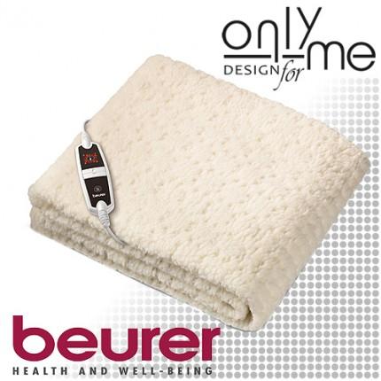 Термоподложка BEURER UB 53 - 150х80 cm