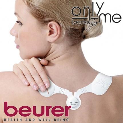 BEURER EM 20 EMS електростимулатор за врат
