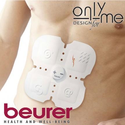 BEURER EM 20 EMS електростимулатор за коремни мускули