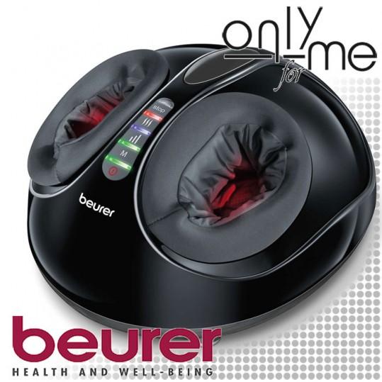 BEURER FM 90 Масажор за крака