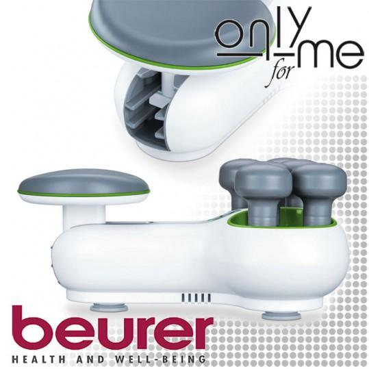 BEURER FM 200 Achillomed® Шиацу масажор за ахилес