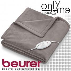 Електрическо одеало BEURER HD 75 - 180х130 cm