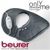 Термоподложка за врат и рамене BEURER 21304 HK54  - 56х52 cm
