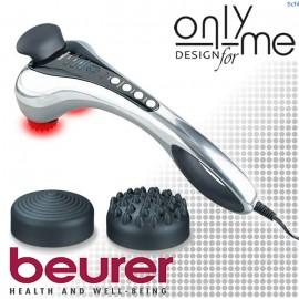BEURER MG 100 тапинг инфрачервен масажор