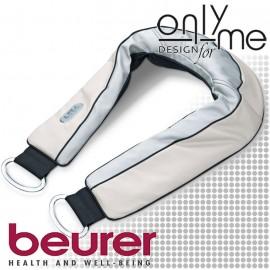 BEURER MG 150 масажор за врат