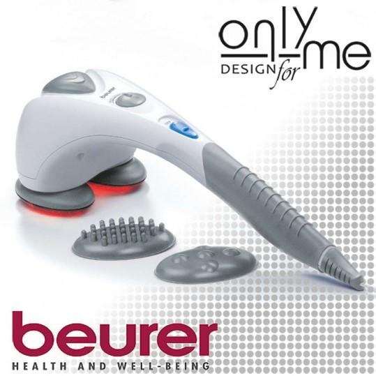 BEURER MG 80 инфрачервен масажор