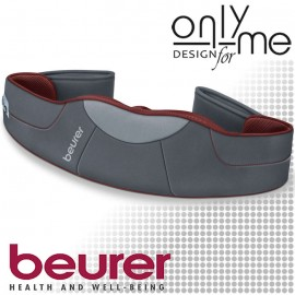 BEURER MG 151 3D шиацу масажор