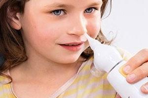 Аспиратори и инхалатори