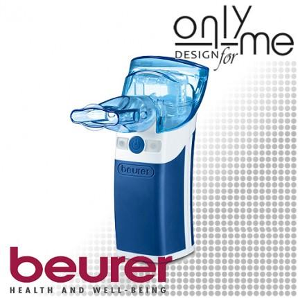 Инхалатор BEURER IH 50