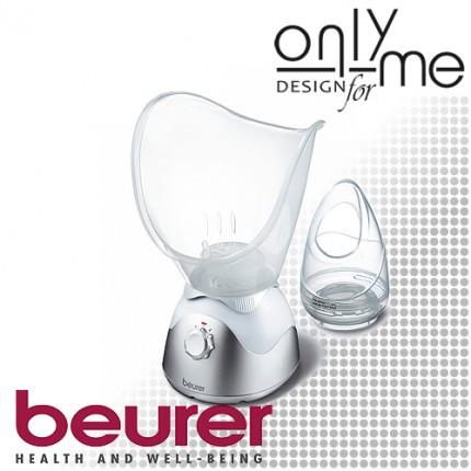 Сауна за почистване на лице BEURER FS 50