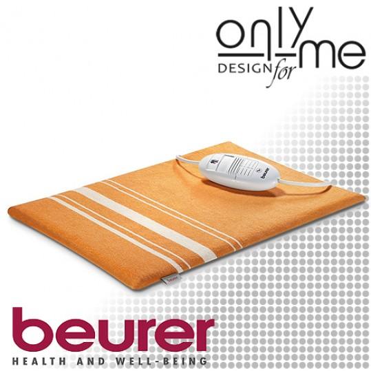 Термоподложка BEURER HK 35 - 40х30 cm