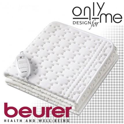 Термоподложка BEURER 306007 UB 30 - 130х75 cm