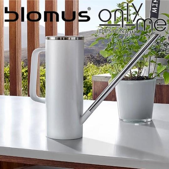 Градинска лейка LIMBO BLOMUS - 1,5 литрa