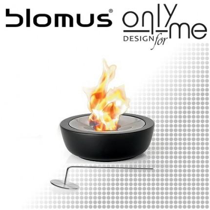 Декоративна факел лампа BLOMUS - Ø32 см