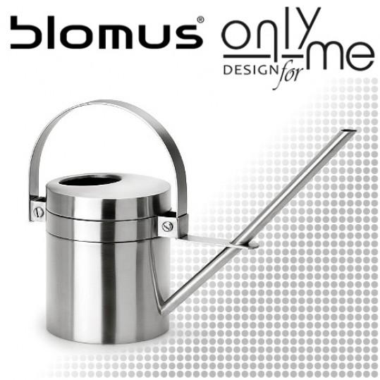 Градинска лейка AGUO BLOMUS - 1,4 литра