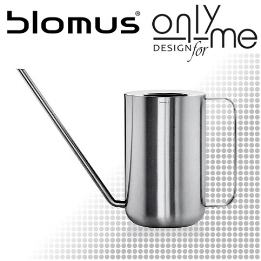Градинска лейка PLANTO BLOMUS - 1,5 литрa